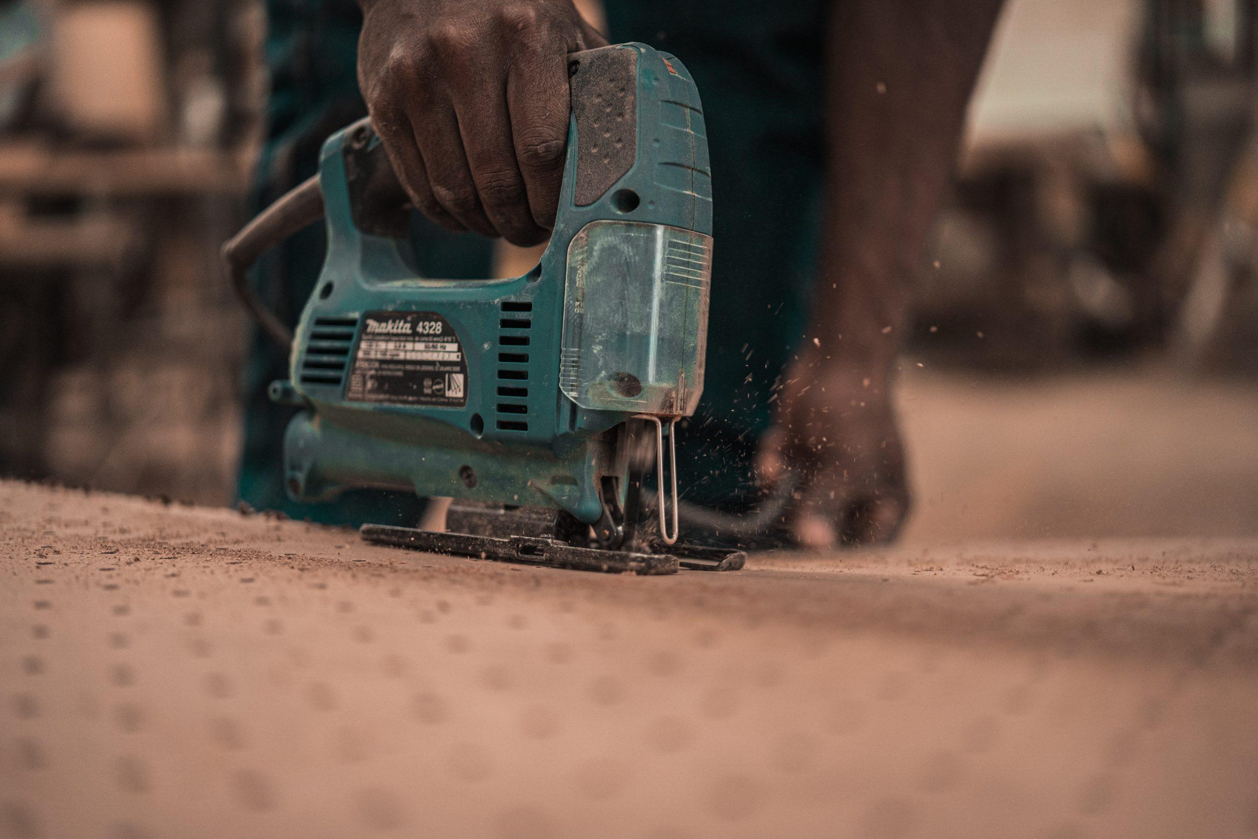 Ultra Tech Wood Working Machinery