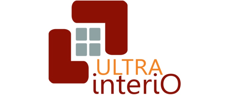 site-logo-loading